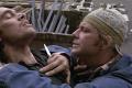 "Кадр 1 из 6 из фильма ""Красавчик Джонни"" /Johnny Handsome/ (1989)"