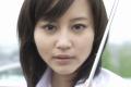 """Кадр 3 из 3 из фильма """"Кончики твоих пальцев"""" /Kimi no Yubisaki/ (2007)"""
