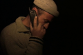 """Кадр 6 из 6 из фильма """"Девятизвездочный отель"""" /Malon 9 Kochavim/ (2007)"""