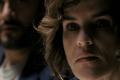 """Кадр 1 из 13 из фильма """"Дурные привычки"""" /Malos habitos/ (2007)"""