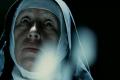 """Кадр 3 из 13 из фильма """"Дурные привычки"""" /Malos habitos/ (2007)"""