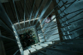 """Кадр 7 из 13 из фильма """"Дурные привычки"""" /Malos habitos/ (2007)"""
