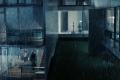 """Кадр 11 из 13 из фильма """"Дурные привычки"""" /Malos habitos/ (2007)"""