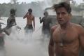 "Кадр 6 из 19 из фильма ""Апокалипсис сегодня"" /Apocalypse Now/ (1979)"