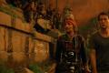 "Кадр 2 из 19 из фильма ""Апокалипсис сегодня"" /Apocalypse Now/ (1979)"
