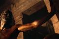 "Кадр 4 из 19 из фильма ""Апокалипсис сегодня"" /Apocalypse Now/ (1979)"