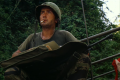 "Кадр 9 из 19 из фильма ""Апокалипсис сегодня"" /Apocalypse Now/ (1979)"