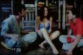 """Кадр 1 из 1 из фильма """"Безнравственный министр"""" /La Ministra Inmoral/ (2007)"""
