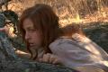 "Кадр 1 из 14 из фильма ""Обнаженный страх"" /Naked Fear/ (2007)"