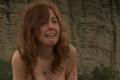 "Кадр 3 из 14 из фильма ""Обнаженный страх"" /Naked Fear/ (2007)"