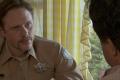"Кадр 8 из 14 из фильма ""Обнаженный страх"" /Naked Fear/ (2007)"