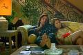 """Кадр 4 из 10 из фильма """"Любовь по чужому сценарию"""" /Naqaab/ (2007)"""