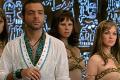 """Кадр 3 из 10 из фильма """"Любовь по чужому сценарию"""" /Naqaab/ (2007)"""