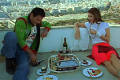 """Кадр 6 из 10 из фильма """"Любовь по чужому сценарию"""" /Naqaab/ (2007)"""