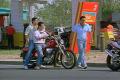 """Кадр 7 из 10 из фильма """"Любовь по чужому сценарию"""" /Naqaab/ (2007)"""