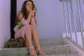 """Кадр 10 из 10 из фильма """"Любовь по чужому сценарию"""" /Naqaab/ (2007)"""