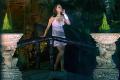 """Кадр 9 из 10 из фильма """"Любовь по чужому сценарию"""" /Naqaab/ (2007)"""