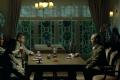 "Кадр 3 из 6 из фильма ""За тех, кого мы любим"" /Ore wa, kimi no tame ni koso shini ni iku/ (2007)"