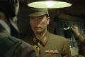 "Кадр 4 из 6 из фильма ""За тех, кого мы любим"" /Ore wa, kimi no tame ni koso shini ni iku/ (2007)"