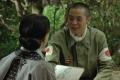 "Кадр 6 из 6 из фильма ""За тех, кого мы любим"" /Ore wa, kimi no tame ni koso shini ni iku/ (2007)"