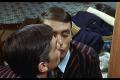 """Кадр 2 из 5 из фильма """"На ярком солнце"""" /Plein soleil/ (1960)"""