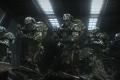 """Кадр 1 из 4 из фильма """"Звездный десант: Вторжение"""" /Starship Troopers: Invasion/ (2012)"""
