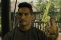 """Кадр 4 из 9 из фильма """"Великий завоеватель: Продолжение легенды"""" /Tamnaan somdet phra Naresuan maharat: Phaak prakaat itsaraphaap/ (2007)"""