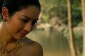 """Кадр 7 из 9 из фильма """"Великий завоеватель: Продолжение легенды"""" /Tamnaan somdet phra Naresuan maharat: Phaak prakaat itsaraphaap/ (2007)"""