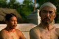 """Кадр 2 из 9 из фильма """"Великий завоеватель: Продолжение легенды"""" /Tamnaan somdet phra Naresuan maharat: Phaak prakaat itsaraphaap/ (2007)"""