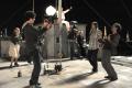 """Кадр 9 из 21 из фильма """"Пиратское телевидение"""" /Tele gaucho/ (2012)"""