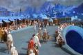 """Кадр 9 из 9 из фильма """"Багдадский вор"""" /The Thief of Bagdad/ (1940)"""