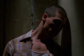 """Кадр 8 из 17 из фильма """"Третий гвоздь"""" /The Third Nail/ (2007)"""