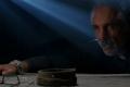 """Кадр 6 из 17 из фильма """"Третий гвоздь"""" /The Third Nail/ (2007)"""