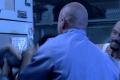 """Кадр 10 из 17 из фильма """"Третий гвоздь"""" /The Third Nail/ (2007)"""