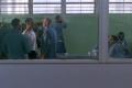 """Кадр 14 из 17 из фильма """"Третий гвоздь"""" /The Third Nail/ (2007)"""