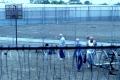 """Кадр 11 из 17 из фильма """"Третий гвоздь"""" /The Third Nail/ (2007)"""