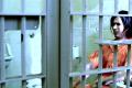 """Кадр 12 из 17 из фильма """"Третий гвоздь"""" /The Third Nail/ (2007)"""