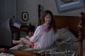 "Кадр 29 из 31 из фильма ""Изгоняющий дьявола"" /The Exorcist/ (1973)"