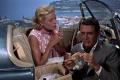 """Кадр 3 из 4 из фильма """"Поймать вора"""" /To Catch a Thief/ (1955)"""