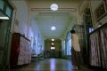 """Кадр 4 из 4 из фильма """"Обновка"""" /Vestido nuevo/ (2007)"""