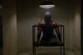 """Кадр 4 из 23 из фильма """"Лестница Иакова"""" /Jacob's Ladder/ (1990)"""