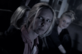 "Кадр 8 из 11 из фильма ""Broken Blood"" /Broken Blood/ (2013)"