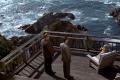 """Кадр 4 из 23 из фильма """"Основной инстинкт"""" /Basic Instinct/ (1992)"""