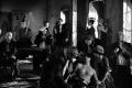 """Кадр 6 из 6 из фильма """"Бедлам"""" /Bedlam/ (1946)"""
