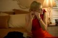 """Кадр 9 из 23 из фильма """"Жасмин"""" /Blue Jasmine/ (2013)"""