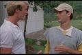 """Кадр 4 из 6 из фильма """"Мальчишник"""" /Bachelor Party/ (1984)"""