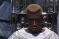 """Кадр 5 из 17 из фильма """"Разрушитель"""" /Demolition Man/ (1993)"""