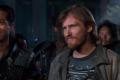 """Кадр 15 из 17 из фильма """"Разрушитель"""" /Demolition Man/ (1993)"""