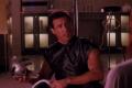 """Кадр 14 из 17 из фильма """"Разрушитель"""" /Demolition Man/ (1993)"""