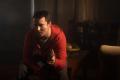 "Кадр 5 из 11 из фильма ""Broken Blood"" /Broken Blood/ (2013)"